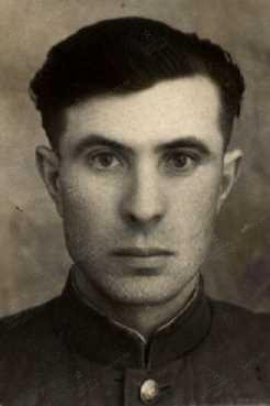 Величко Федор Давидович, предполагаемый брат